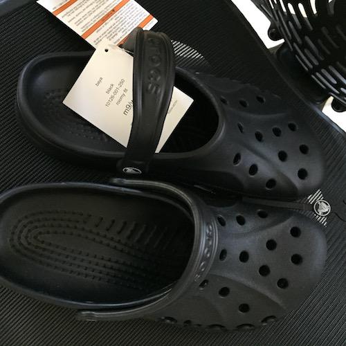 crocs2