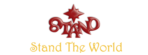 stand the world