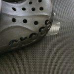 croccs